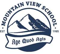 Mountain View School (Mountainview)
