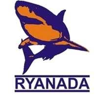 Ryanada Limited