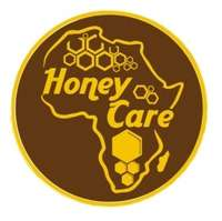 Honeycare Africa Ltd