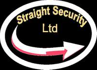 Straight Security Services Limited