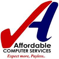Affordable Computer Services (K) Limited