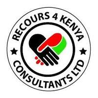 Recours Four Kenya (R4K) Consultants Limited