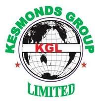 KESMONDS
