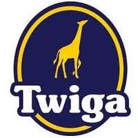Twiga Foods Limited