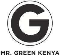 Mr. Green Trading Africa (K) Limited