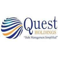 Quest Holdings Ltd (QHL)