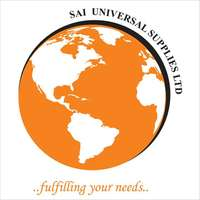 Sai Universal Supplies Ltd