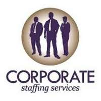 Corporate Staffing Services Ltd