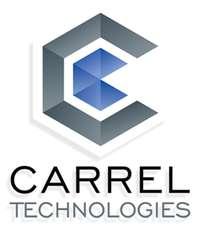 Carrel