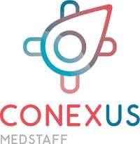 Conexus Med Staff LLC