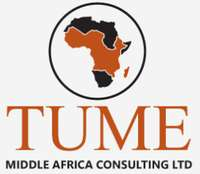 TUME Middle Africa Consulting Limited
