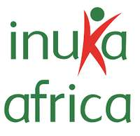 Inuka Africa Limited