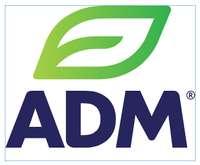 ADM Nutrition