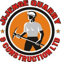 Jijenge Quarry and Construction Limited