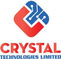 Crystal Technologies Ltd