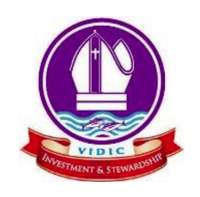 Victoria Inter Diocesan Investments Company (VIDIC) Limited