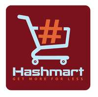 Hashmart Ltd