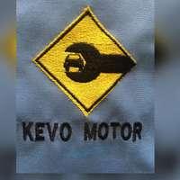 Kevo Motor