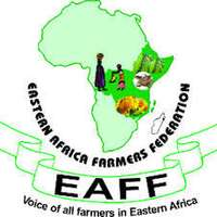 Eastern Africa Farmers Federation (EAFF)