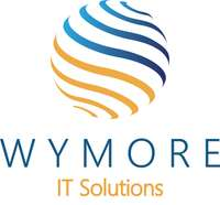 Wymore IT Solutions Ltd
