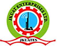 JKUAT Enterprises LTD