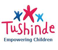 Tushinde Children's Trust