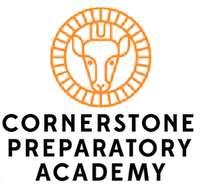 Cornerstone Preparatory Academy