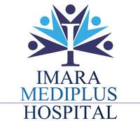 Imara Mediplus Medical Centre, Embu