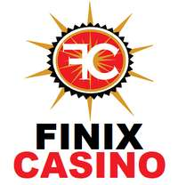 Finix Casino