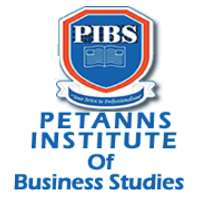Petanns Driving School & Computer College