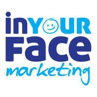 inyourface Marketing