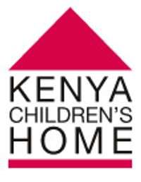 Kenya Children's Homes (KCH)