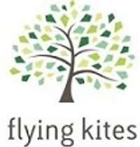 Flying Kites Leadership Academy - FKLA