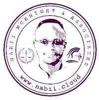 Nabii McKnight & Associates