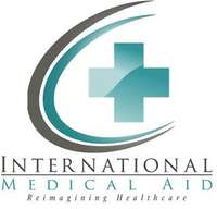 International Medical Aid