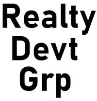 Realty Development Group Limited
