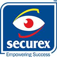 Securex Agencies (K) LTD