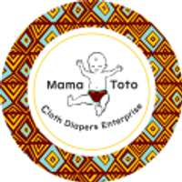 MamaToto Cloth Diapers Enterprise