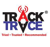 Track and Trace Ltd