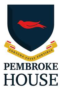 Pembroke House School