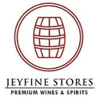 Jeyfine Wines Limited