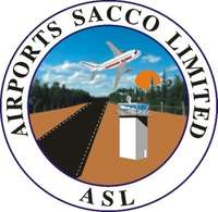 Airports Sacco Ltd