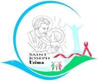 St. Joseph the Worker Development Programme