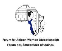 Forum for African Women Educationalists - Kenya (FAWE-K)