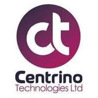 Centrino Technologies Ltd