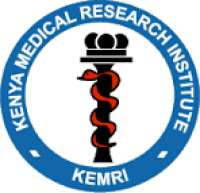 KEMRI - Centre for Global Health Research (KEMRI-CGHR)