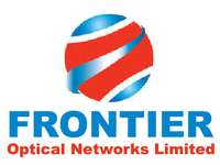 Frontier Optical Networks Ltd