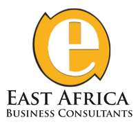 East Africa Business Consultants (EABC)