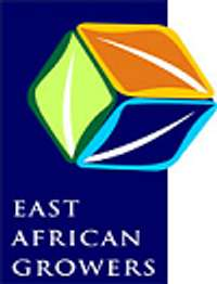 East African Growers Limited - EAGA