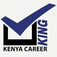 Kenya Career King